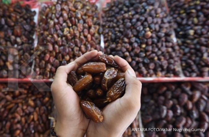 Muhammadiyah pastikan awal puasa Ramadan 27 Mei