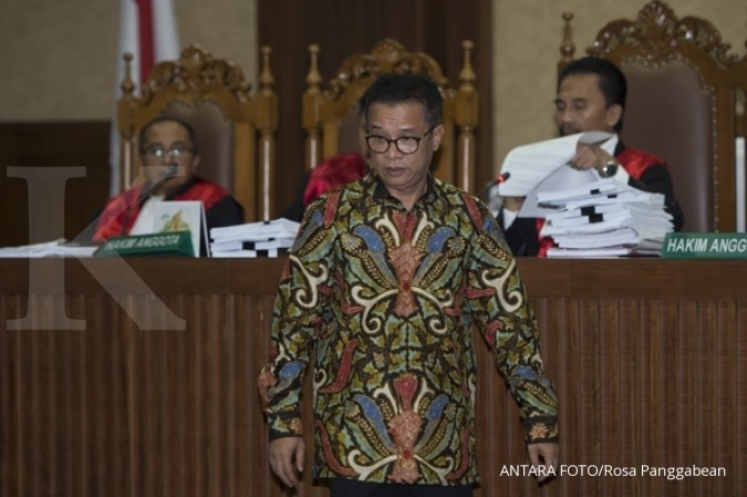 Image result for Azmin Aulia