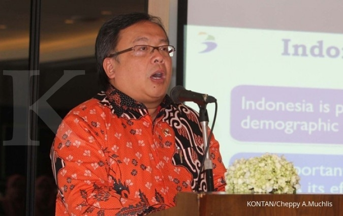 Indonesia, Canada launch local economy program