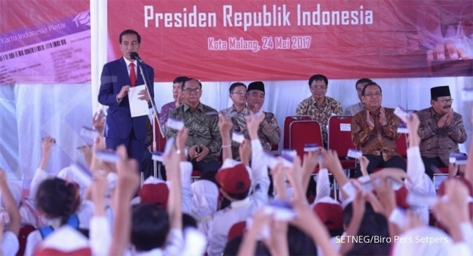 Jokowi ke Malang untuk hadiri acara ini