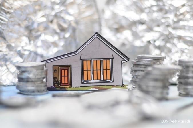 Tips bernegosiasi dengan agen properti