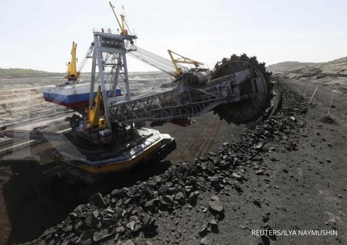 Produsen batubara wajib jalankan hilirisasi