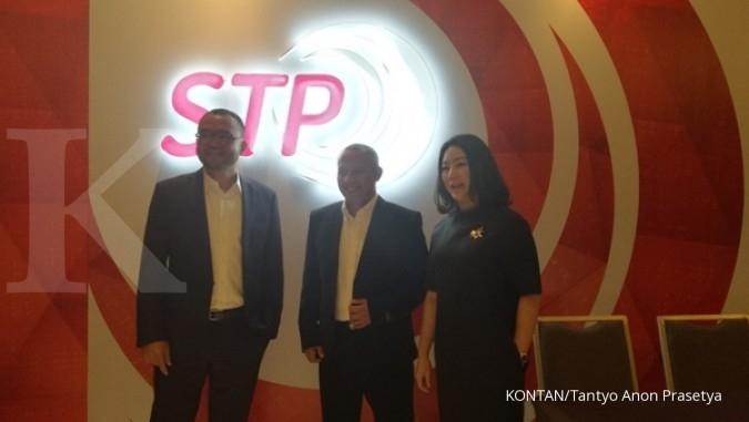 SUPR Solusi Tunas Pratama anggarkan belanja modal Rp 600 miliar tahun ini