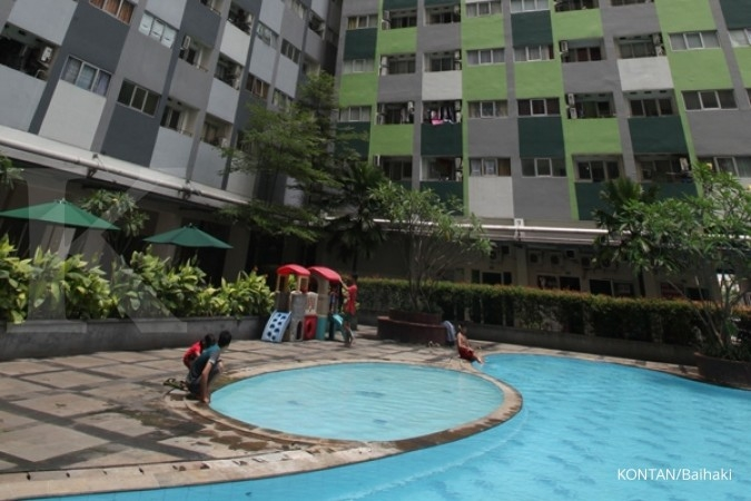 RUPS setujui skema restrukturisasi utang ELTY US$ 155 juta