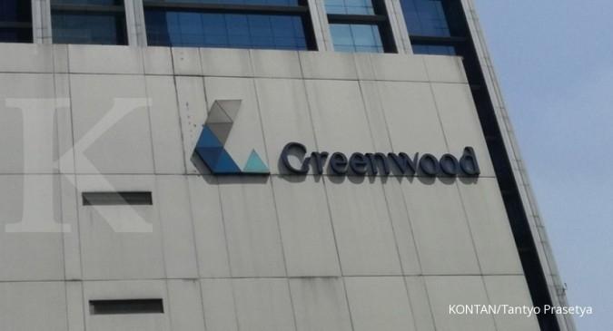 GWSA Greenwood Sejahtera tahan ekspansi dulu di tahun politik