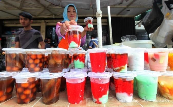 TPIA Pemilu dan Ramadan membawa berkah bagi industri plastik