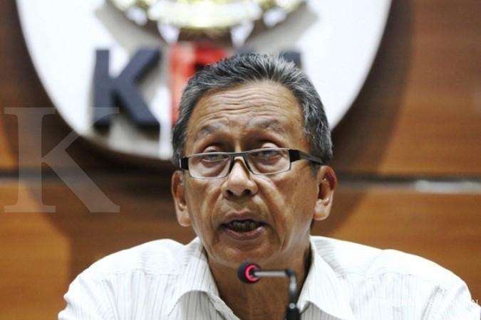 BPK: Pemda sumbang kerugian negara Rp 1,13 triliun