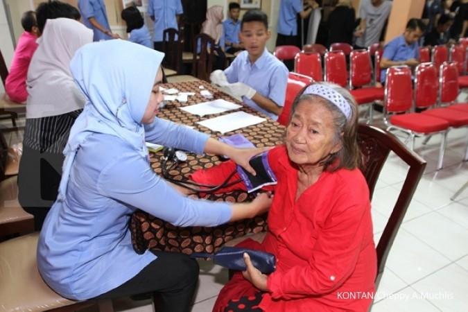 Indonesia CSR Exhibition 2017 digelar Agustus