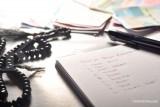 Mengatur pengeluaran keuangan Ramadan