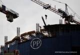 Laba PTPP anjlok 95% jadi Rp 26,37 miliar hingga kuartal III