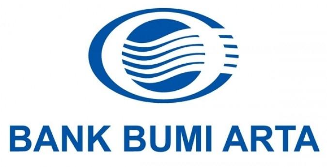 BNBA Bank Bumi Arta (BNBA) catat laba Rp 60,9 miliar sampai kuartal III-2018