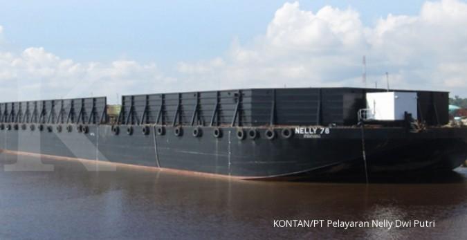 NELY dirikan anak usaha baru usaha pelayaran