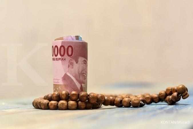 Dayin Mitra optimis raih premi Rp 900 miliar