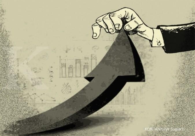 Meningkatkan kredibilitas pemerintah
