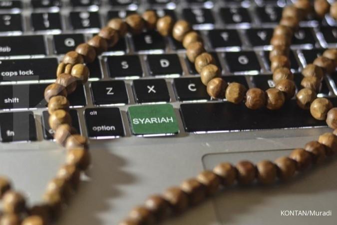 SMF luncurkan SOP pembiayaan KPR syariah