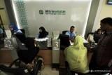 BPJS Kesehatan genjot jumlah peserta lewat COB