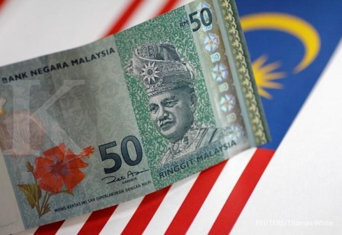 Proyek reklamasi Malaysia ingin menggaet WNI