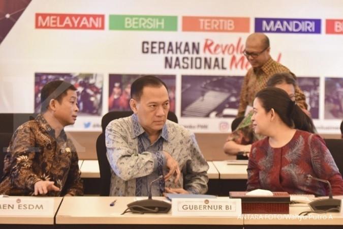 Ekonom: Agus Martowardojo masih layak menjabat Gubernur BI