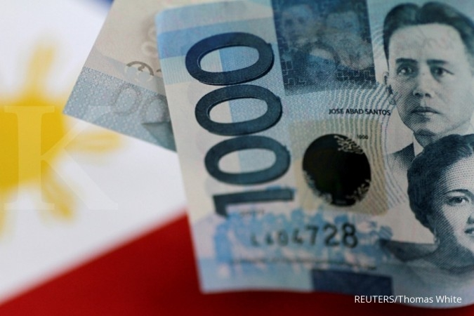 Philippine Q3 GDP growth speeds up, rate cuts unlikely this year