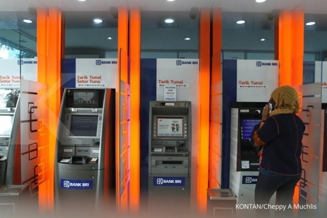 Analis: Pecah saham BBRI untungkan investor ritel