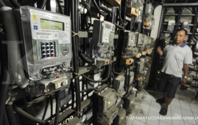 Ekonom: Subsidi energi naik agar inflasi terjaga