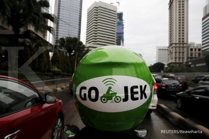 Analis: Indonesia pasar segar bagi investor