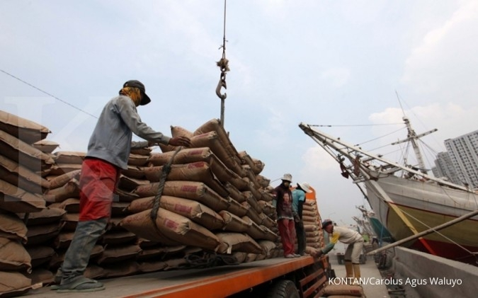 CSAP Siam Cement Group (SCG) Indonesia cari peluang di bisnis digital