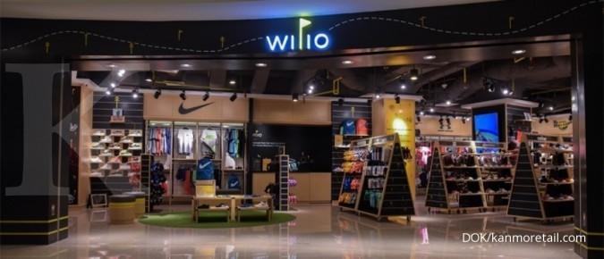 Kanmo Retail Group bersiap buka empat gerai baru