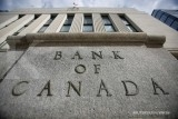Bank of Canada tahan suku bunga di level 1,75%