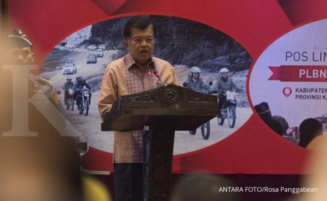 JK: Kesalahan Malaysia tak disengaja