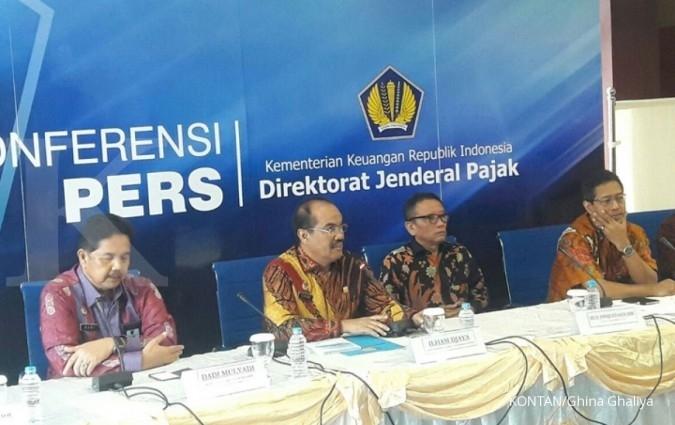 DPR: Kebijakan PTKP berdasar UMP hambat daya beli