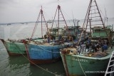 Notorious fishermen caught in Indonesia after years of international pursuit