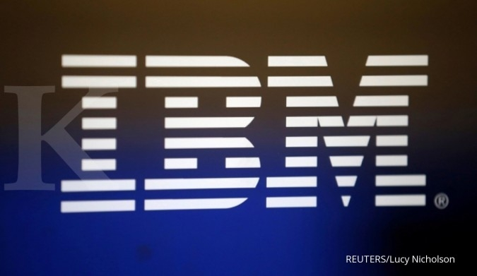IBM kenalkan teknologi solusi kognitif Watson