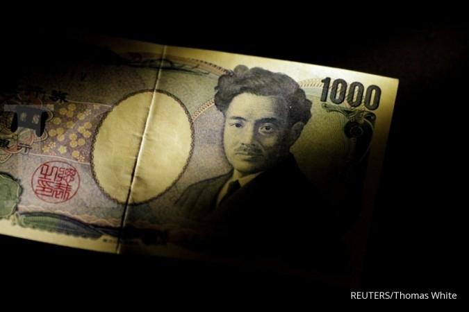 Analis: Isu stimulus BOJ bayangi yen