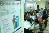 BPJS Kesehatan kejar penambahan peserta CoB