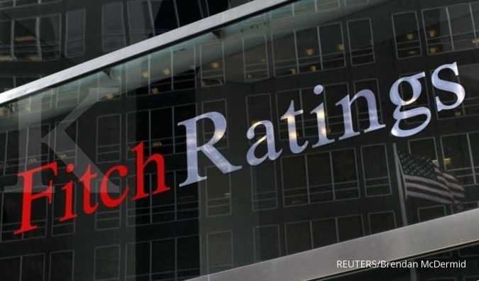 Fitch Ratings beri peringkat AAA untuk medium term notes SMF