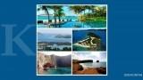 5 Pulau pribadi termahal di dunia