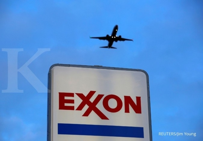 Exxon yakin target produksi Blok Cepu tercapai