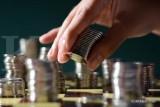 4 rahasia cerdas finansial di kala muda