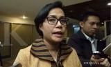 DPR setujui usulan perubahan PMN