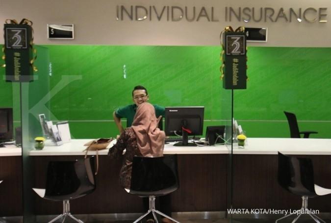 BMAI: Risiko fraud di asuransi umum lebih besar