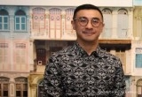 Salim Group berbisnis game, Axton Salim: Kami bawa Pokemon Trading Card Game