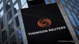 Blackstone akuisisi Thomson Reuters