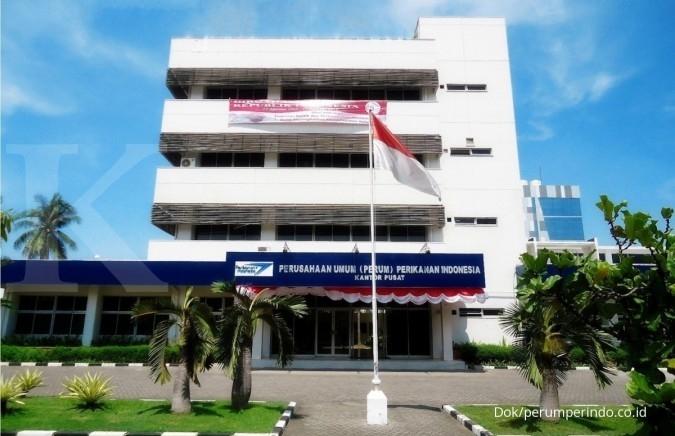 Perindo akan buka tambak baru di Aceh Barat Daya