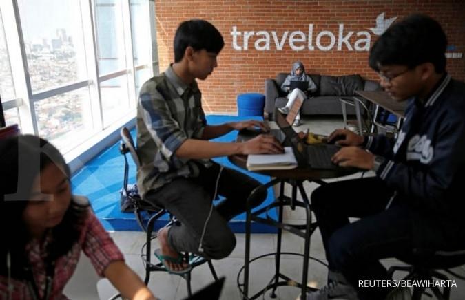 Ramai #UninstallTraveloka, ini kata Traveloka