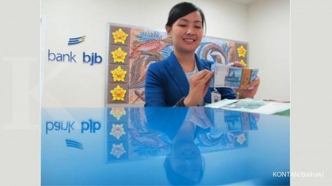 BI sarankan BPD untuk menggandeng fintech