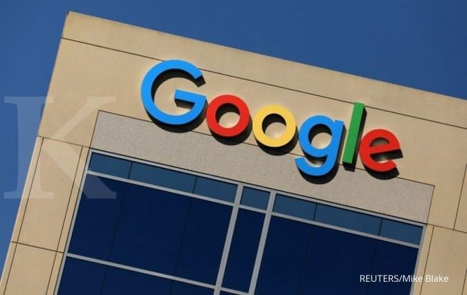 Masuk ke Lyft, induk Google mengguyur US$ 1 miliar