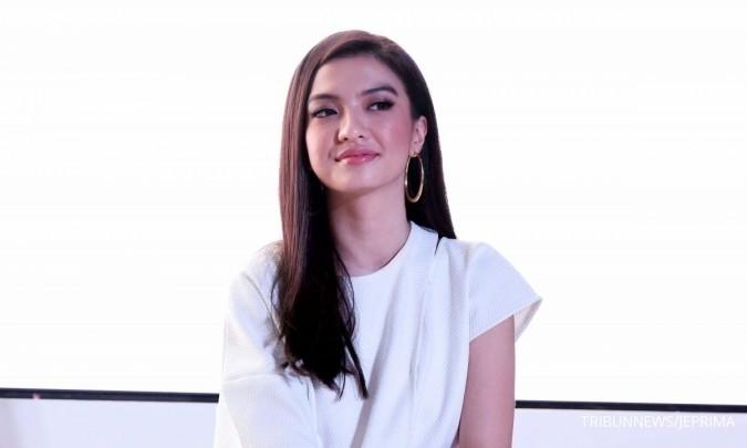 Raline Shah resmi jadi Komisaris AirAsia Indonesia