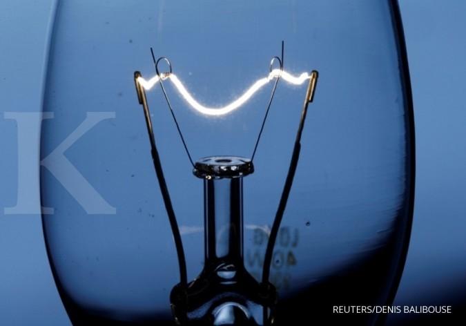 ESDM terbitkan aturan kompetensi teknisi listrik