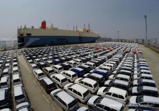 Negara ASEAN harmonisasi standar produk otomotif
